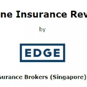 Technical Talk on 28 Mar 2019 – Marine Insurance Review